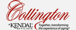 collington_logo.png