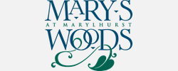 marys-woods-logo.png
