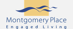 montgomery-place-logo.png