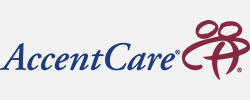 /accentcare_logo.png