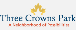 three-crowns-park-logo.png