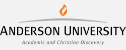 anderson-university-logo.png