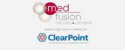 medfusion_clearpoint-combined-logo.png