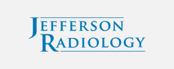 jefferson-radiology.png