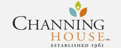 channing-house-logo.png