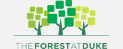 the-forest-at-duke-logo.png