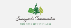 sunnyside-communities-logo.png