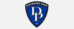disicovery-charter-prep-logo.png