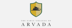 early-college-of-arvada-logo.png