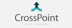 crosspoint-city-church-logo.png