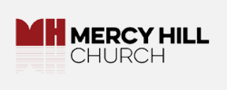 mercy-hill-church-logo.png