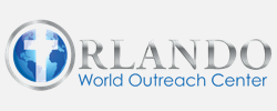 orlando-world-outreach-logo.png