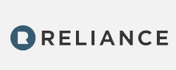 reliance-church-logo.png