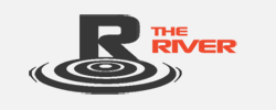 theriverlogo-200.png