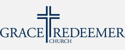 grace-redeemer-logo_5395-nogradient.png