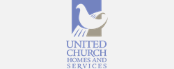 united-church-homes-logo.png