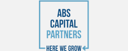 /abs-capital-partners-logo.png