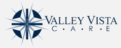 valley-vista-care-logo.png