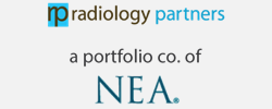 /access-radiology-tombstone_0318.png