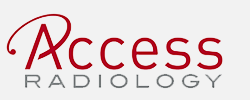 access-radiology-logo.png