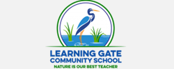 learninggate_websitelogo2-200x130-copy.png