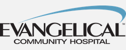evangelical-community-hospital-logo.png