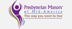 presbyterian-manors-of-mid-america_transparent_new-logo.png