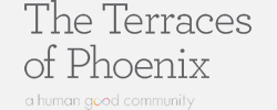 humangood_the-terraces-of-phoenix-logo_new-copy.png