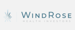 /windrose-logo-300x86.png