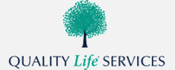 quality-life-services-logo.png