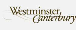 westminster-canterbury-chesapeake-logo_new.png
