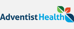 adventist-health-west-logo.png