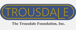 trousdale-foundation-logo.png