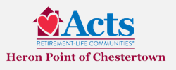 acts_heron-point-of-chestertownv2.png