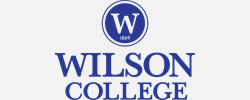 wilson-college-logo.png