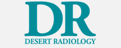 new-dr-logo.png