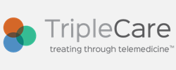 triplecare-wireframe-121.png