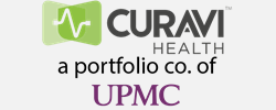 /curavi-upmc_tombstone_fnl-web-sized.png