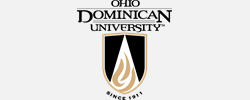 ohio-dominican-university-logo.png