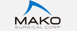 Mako Surgical Corp.