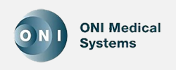 ONI Medical Systems, Inc.