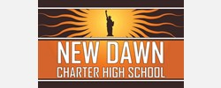 new-dawn-logo-high.jpg