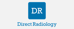direct-radiology.png