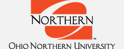 ohio-northern-university-logo.png
