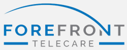 Forefront Telecare, Inc.