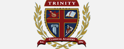 trinity-classical-logo.png