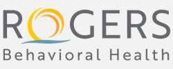 rogers-behavioral-health-logo.png