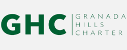 ghc-logo_updated.png