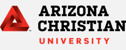 arizona-christian-university-logo.png