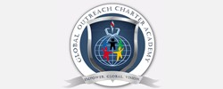 global-outreach-charter-logo.jpg